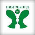 s-teoria.niirus.ru